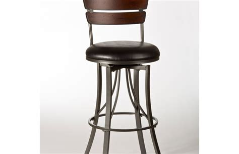 bar height swivel stools tag archived of kelford swivel bar stool counter height