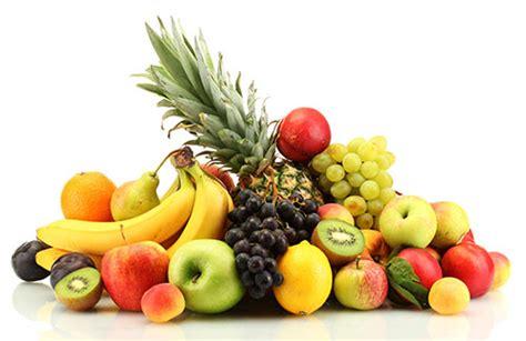 b fruity pakket b 6 soorten fruit 2 pers fresh quality express