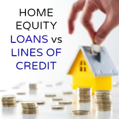home equity and mortgages the cinderella of the baby boomer retirement books money saving tips money investment tips financial