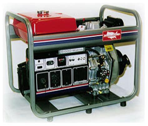 affordable solar frames low rpm generator diesel generators yanmar generators loadstar generators
