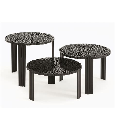 Coffee Table Shop T Table Coffee Table Milia Shop