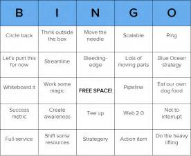 Bingo Card Template Free by Bingo Template The 30 Day Flowtox Cleanse