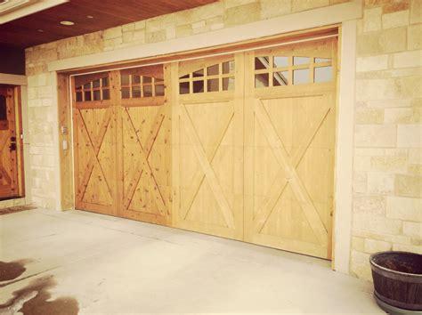 Boulder Garage Door Boulder Door New Garage Door Openers Boulder Boulder