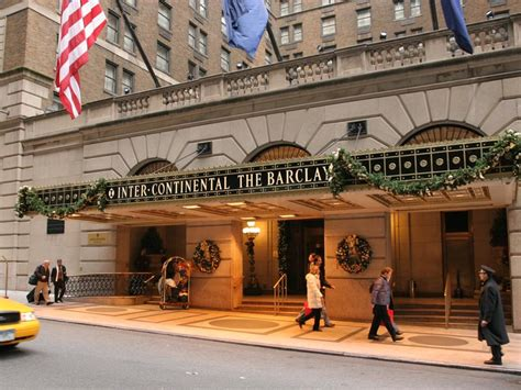 best new york hotel deals top hotel deals new york hotel chose your hotel in usa