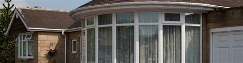 window bow bow bay windows reading berkshire windows