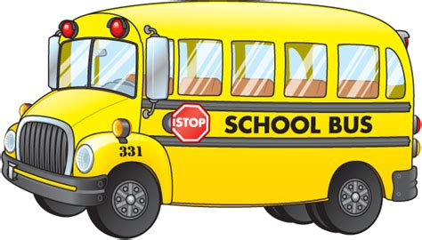 St Woodbridge Nj Homework by School Childcare Center Transportation