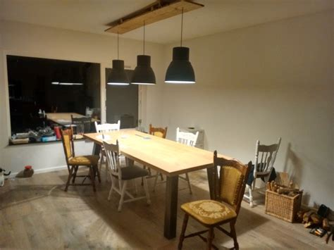 luxury dining table ideas ikea light of dining room ikea hack 3 hektar len in hoogte verstelbaar ikea