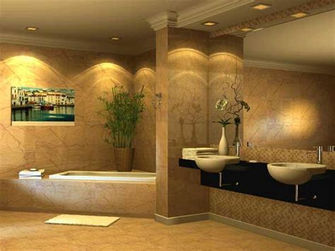20 best custom bathroom designs you can do home interior