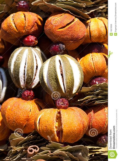 vegetables fruits berries and spices how to use simple and traditional cooking for benefit books dried fruit vegetables and spices at the fair stock photo