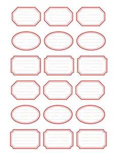 labels templates free best 25 label templates ideas on printable