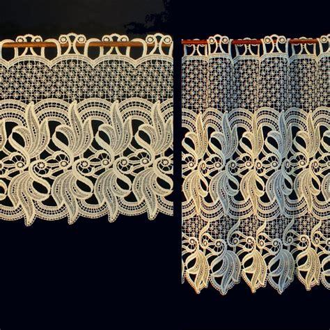 gardinen design gardine design 68376 jetzt kaufen