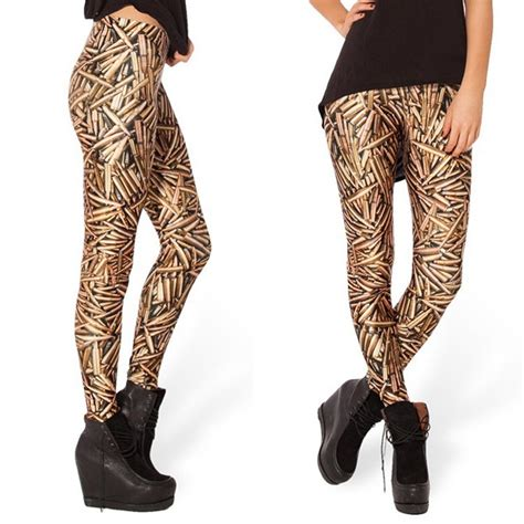 patterned workout leggings patterned black milk leggings new 2015 wholesale digital