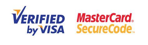 mastercard securecode vr bank vr bank eg verified by visa