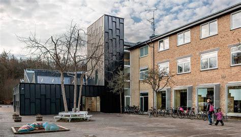 libreria centro galer 237 a de centro cultural y librer 237 a primus architects