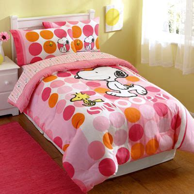 peanuts bedding twin bedding sets snoopy and bedding sets on pinterest