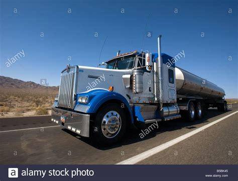 kenworth lkw kenworth truck stockfotos kenworth truck bilder alamy