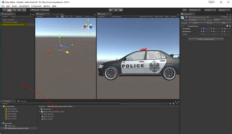 car tutorial unity download unity asset car controller