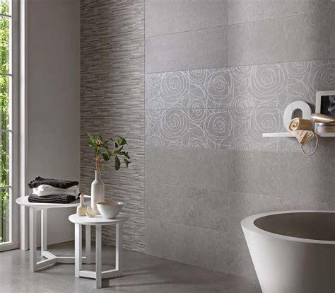 rivestimento bagno grigio serie trace pavimenti e rivestimenti armonie by arte casa