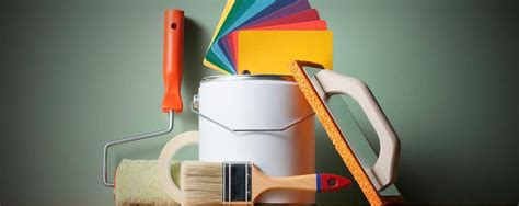 8 simple tips to paint like a pro asda living