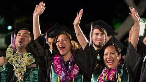 white house college scorecard college scorecard cites affordability graduation rate at cal poly pomona polycentric