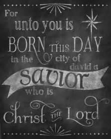 Merry brides diy christmas chalkboard printable free