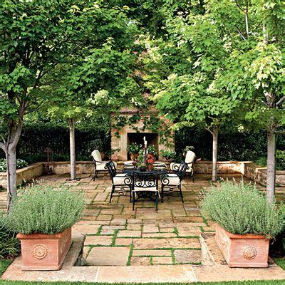 Backyard Discovery Frisco 29 Best Images About Entryways And Foyers On