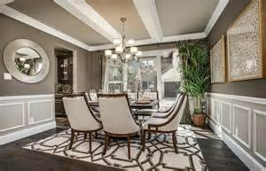 dining room design ideas 43 dining room ideas and designs