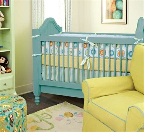 turn crib into toddler bed how to turn delta crib into toddler bed federico pompey