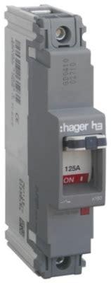 Mccb 3p 50a 18ka Ezc100n3050 mccb circuit breaker circuit protection tradesparky
