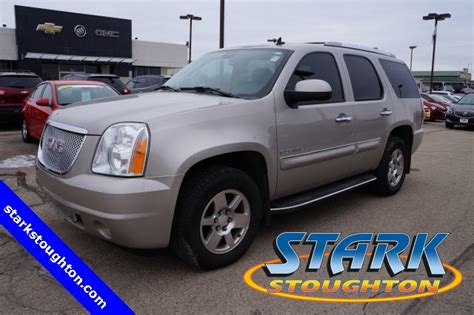 auto air conditioning service 2007 gmc yukon on board diagnostic system gmc yukon denali air conditioning wisconsin with pictures mitula cars