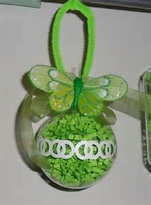 say anything crafts cricut circle christmas ornament