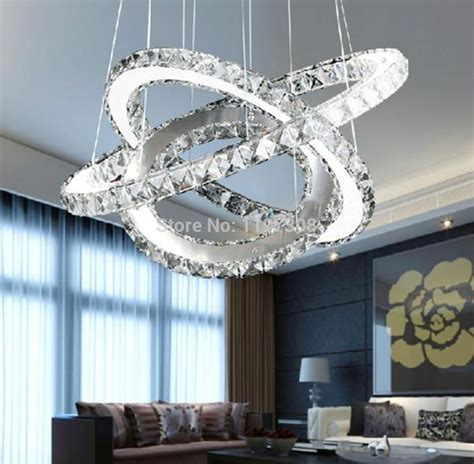 Modern Lighting Fixtures Chandeliers Led Chandeliers Light Fixtures Modern Chandelier Light With Remote
