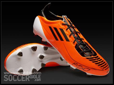 adidas football shoes f50 adidas f50 adizero football boots warning black white