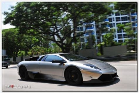 How Much Does It Cost To Rent Lamborghini Details About Premier4509 Limited Lamborghini Lp640
