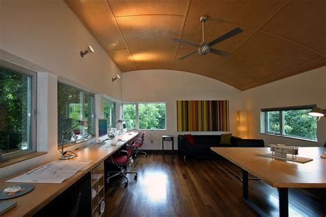 900 sq ft house 900 square foot house and garden contemporary home office houston by m a architecture studio
