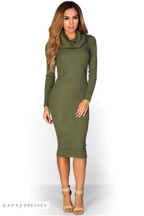 Green Line Dress Sweater by 52 Best Sweater Dresses Images On Sweater