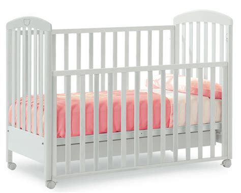 prenatal cunas cunas blancas para beb 233 s imagui