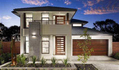 home design builders sydney sydney builders directory in north sydney nsw building construction truelocal