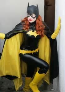 batgirl costume batgirl 171 buy cheap costumes