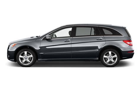 2012 mercedes r class reviews and rating motor trend