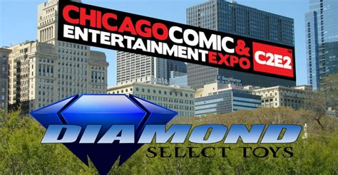 convention chicago march 2016 select toys heads to c2e2 2016 the toyark news