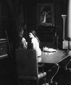 rumpelstiltskin once upon a time castle 1000 images about favorite tv shows movies on pinterest