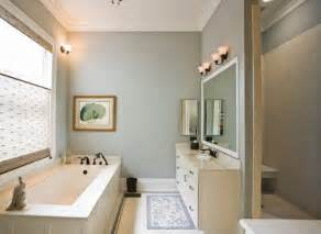 Bathroom Wall Paint Ideas by Choosing The Best Cool And Soothing Colors For Your Home