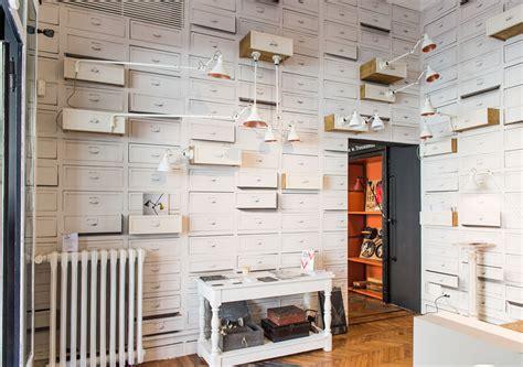 lade wood prezzi porte finestre parquet arredamento e non wall