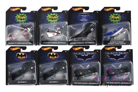 Batmobile Wheels Retro 164 Batman Returns Diecast 164 Die Cast batman premium assortment b dkl20 999b 1 50 scale mattel