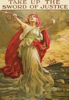 dike greek mythology eirene goddess