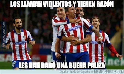 fotos real madrid humor fotos de humor y divertidas atletico 4 real madrid 0