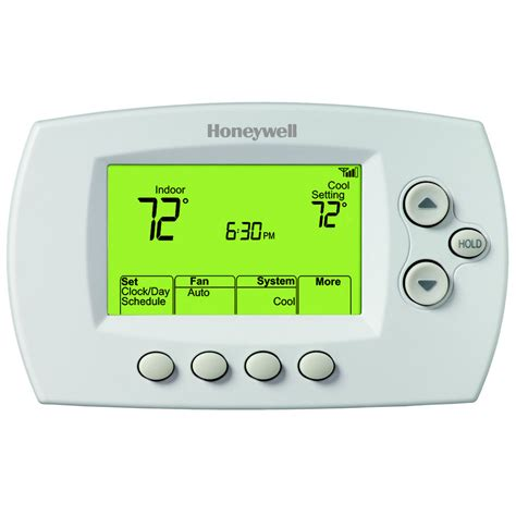 AC Blogs   Ace Heating & Cooling
