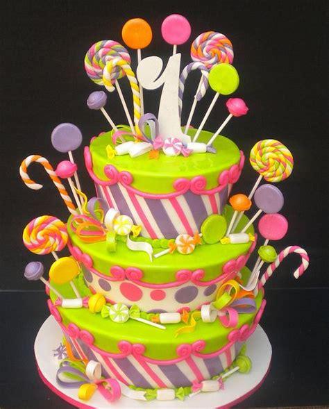 Birthday Cake Lolipop Plastik Murah 255 best lollipop candyland sweet shoppe theme ideas images on birthday