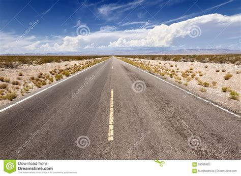 the open road photography 1597112402 the open road stock photo cartoondealer com 62366544
